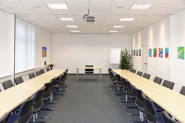 TZN-Tagungszentrum-Kempen-I_600x400px