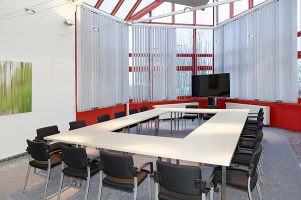 TZN-Tagungszentrum-Niederrhein_600x400px