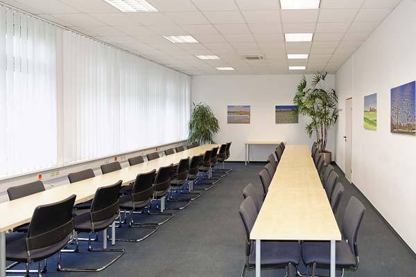 TZN-Tagungszentrum-Viersen_600x400px