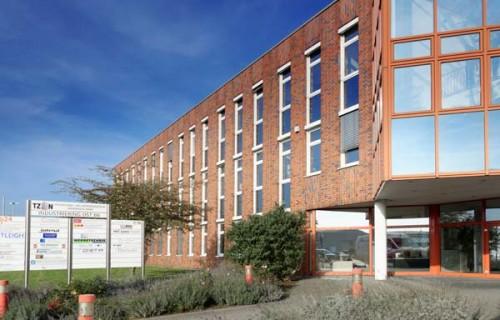 Tagungszentrum-Niederrhein_600x400px