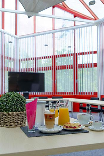 tagungszentrum-niederrhein-catering
