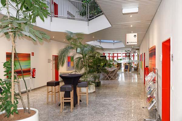 TZN-Tagungszentrum-Atrium_600x400px
