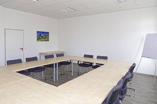 TZN-Tagungszentrum-Brueggen_600x400px
