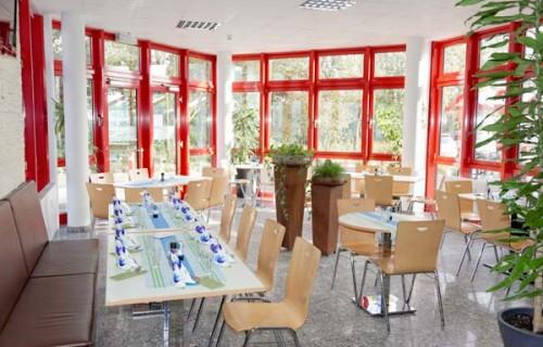 Tagungszentrum-Niederrhein_catering_600x400px