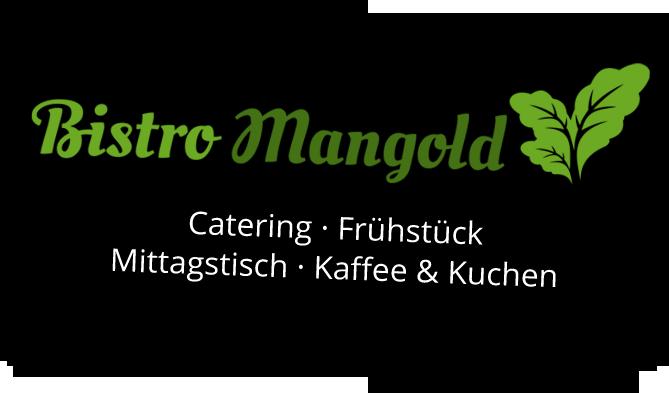 bistro-mangold-card