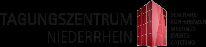 Tagungszentrum Niederrhein