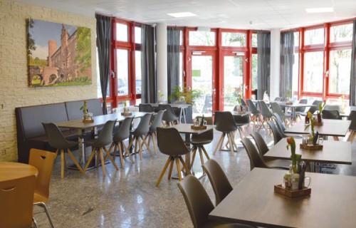 tagungszentrum-niederrhein_bistro-mangold