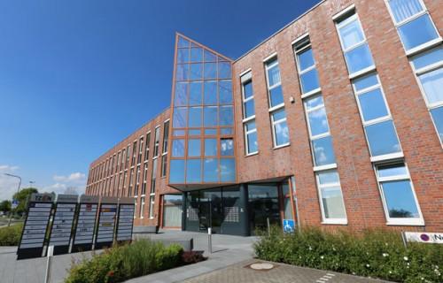 tagungszentrum-niederrhein_haupteingang